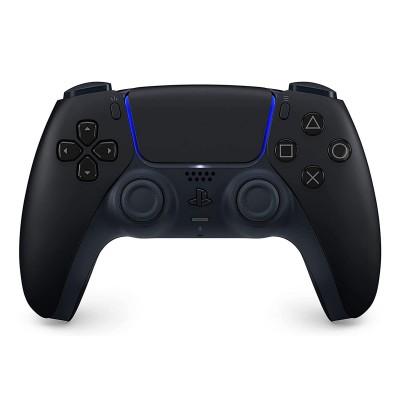 Comando Sem Fios Sony DualSense PS5 Preto