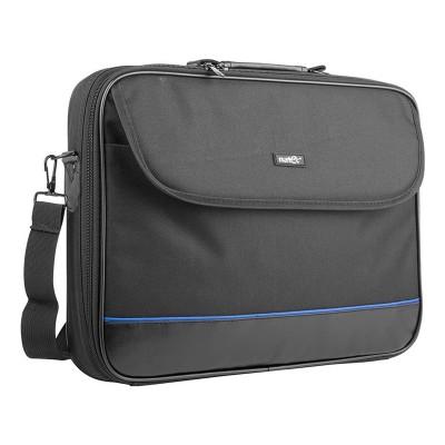 """Laptop Bag Natec Impala 15.6"""" Black"""