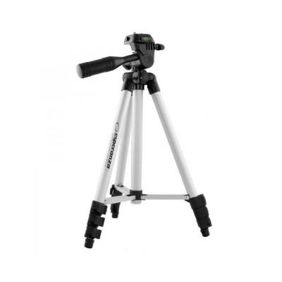 Tripod support Esperanza Cedar EF108 for Photo Cameras