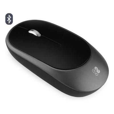 Wireless Mouse Smart Ash/Black