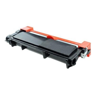 Compatible Toner Brother TN-2410 / TN-2420 Black