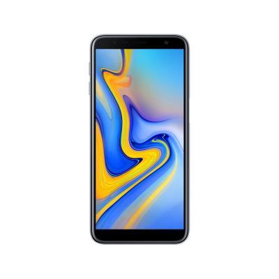 Samsung J6 Plus J610 (2018) 32GB/3GB Dual SIM Gris