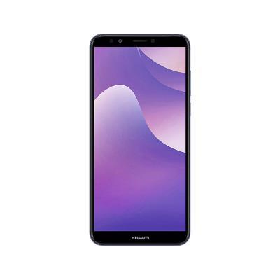 Huawei Y7 2018 16GB/2GB Dual SIM Azul