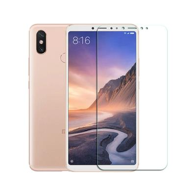 Tempered Glass Film Xiaomi Mi Max 3