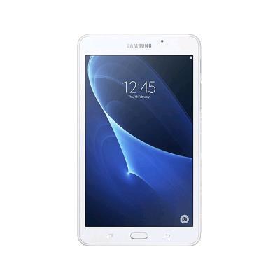 Samsung Galaxy Tab A T585 32GB/2GB 4G Branco