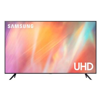 """TV Samsung 55"""" Crystal 4K UHD SmartTV (UE55AU7175)"""