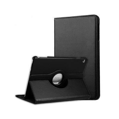 Case Tablet Huawei Mediapad T5 Black