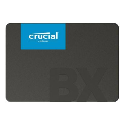 """Disco SSD Crucial BX500 1TB 2.5"""" SATA III"""