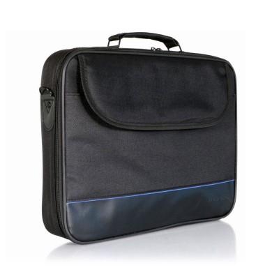 "Laptop Bag Innovation IT Classic 17.3"" Black"