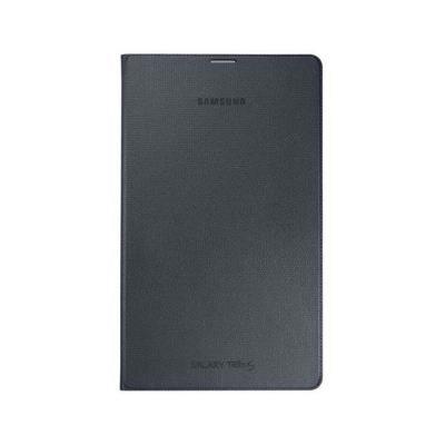 """Capa Original Samsung Tab S 8.4"""" Preta (EF-DT700BBE)"""