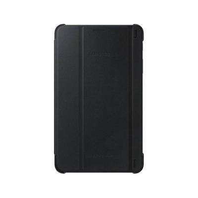 Funda Original Samsung Tab 4 T330 Negro (EF-BT330BBE)