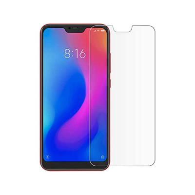 Película de Vidro Xiaomi Mi 8 Lite
