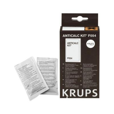 Descalcificador para Máquina de Café Krups F054001B