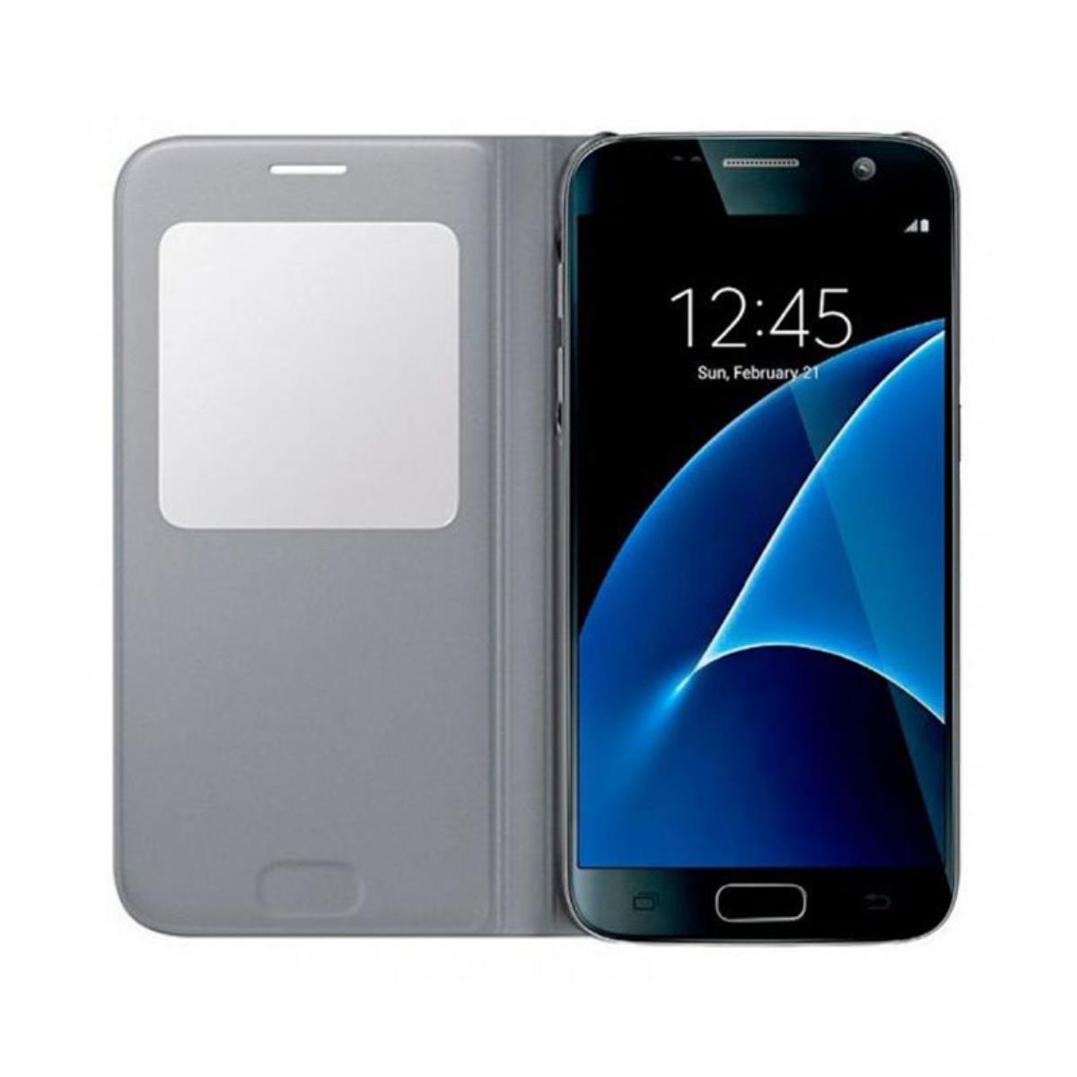 XIAOMI REDMI 6 32GB/3GB DUAL SIM BLACK