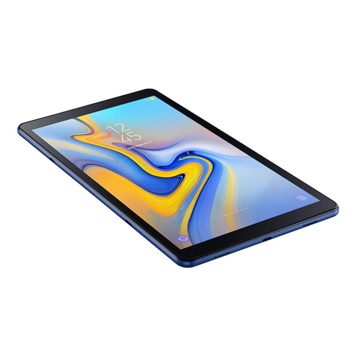 XIAOMI REDMI 6 32GB/3GB DUAL SIM DOURADO