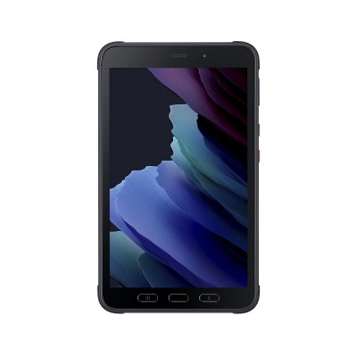 "Samsung Galaxy Tab Active3 8"" LTE 64GB/4GB Black (T575)"
