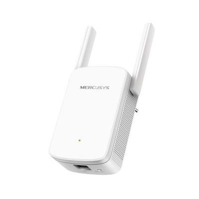 Repetidor Wi-Fi Mercusys Wireless Lan Me30 AC1200 Branco