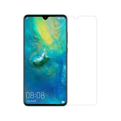 Huawei Mate 20 Glass Film