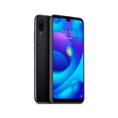 Xiaomi Mi Play 64GB/4GB Dual SIM Black