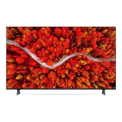 """TV LG 55"""" 4K UHD LED Smart TV (S2722DC)"""
