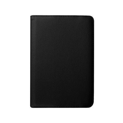 Case Samsung TAB S2 T 710 / T 715 Black