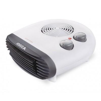 Thermoventilator Jocca 2000W Heat/Cold (2852)