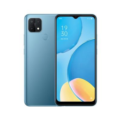 Oppo A15 32GB/3GB Dual SIM Blue