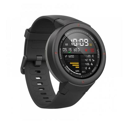 Xiaomi Smartwatch Amazfit Verge Negro