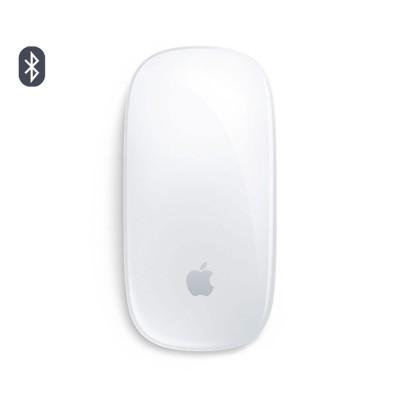 Mouse Apple Magic Mouse White (MK2E3ZM/A)