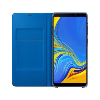 SAMSUNG J2 PRO 2018 J250 16GB/1.5GB DUAL SIM PRETO