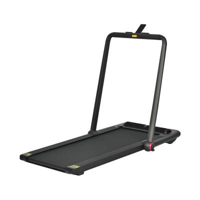 Passadeira de Corrida Dobrável Xiaomi KingSmith Smart Treadmill TRK12F Recondicionada