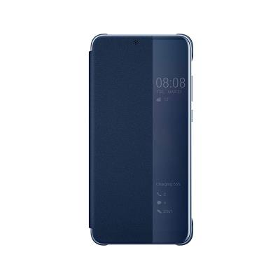 ALCATEL 1C DUAL SIM 16GB/1GB 5009D DOURADO