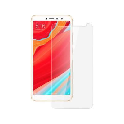 Película de Vidro Xiaomi Redmi S2
