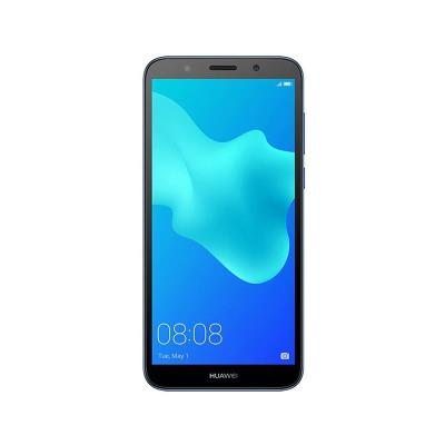 Huawei Y5 2018 16GB/2GB Dual SIM Azul