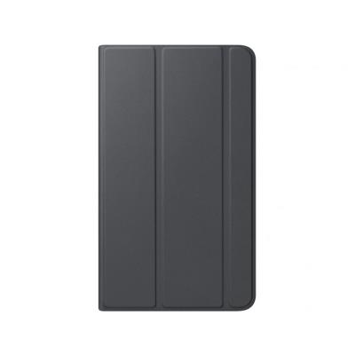 "Capa Original Samsung Galaxy Tab A 7"" Preta (EF-BT280PBE)"