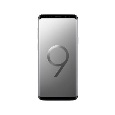 Samsung S9 Plus G965 256GB/6GB Dual SIM Cinzento