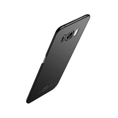 Capa Hard Samsung Galaxy S8 G950 Preta