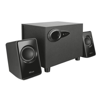 Speakers Trust Avora 2.1 Subwoofer (20442)