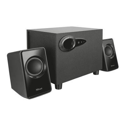 Speakers Trust Avora 2.1 Subwoofer (20442)