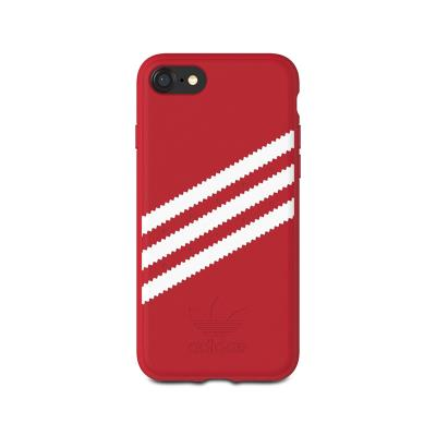 Protective Adidas Gazelle 3 Striped Iphone 6/7/8 Protective Case
