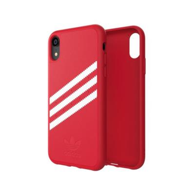 Adidas Gazelle FW18 Protection Case 3 Risca Iphone XR Red