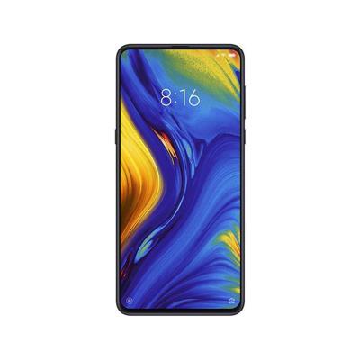 Xiaomi Mi Mix 3 128GB/6GB Dual SIM Negro