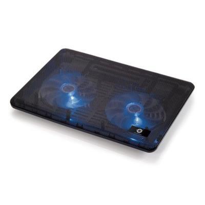 Base para Laptop Conceptronic 2-Fan Thana