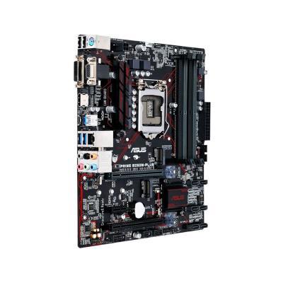 Motherboard Asus Prime B250M-Plus (SK1151)