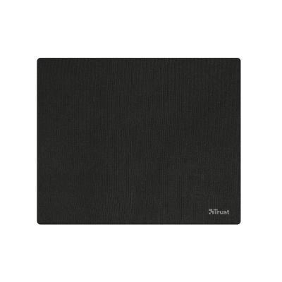 Mouse pad Trust  Ziva (21965)