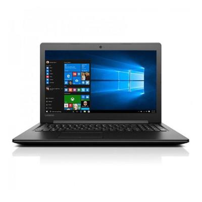 Laptop Lenovo 310-15ABR AMD A10-9600P R5 1TBGB/8GB (Reacondicionado)