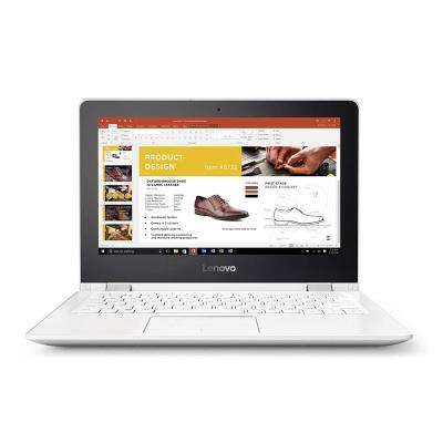 Laptop Lenovo 300-11IBR N2840 12.1'' 32GB/2GB (Reacondicionado)
