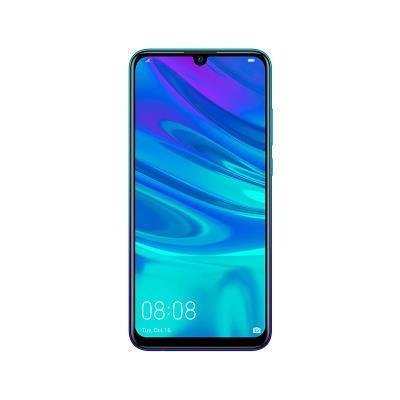 Huawei P Smart 2019 64GB/3GB Dual SIM Azul