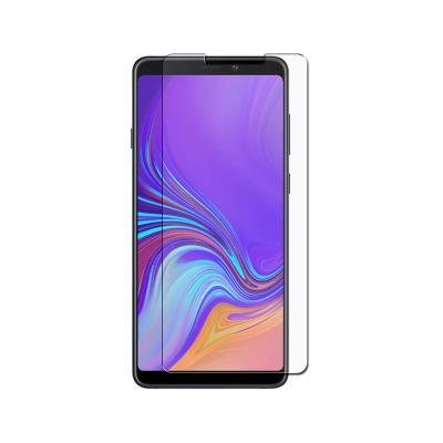 Película de Vidro Temperado Samsung A9 2018 A920