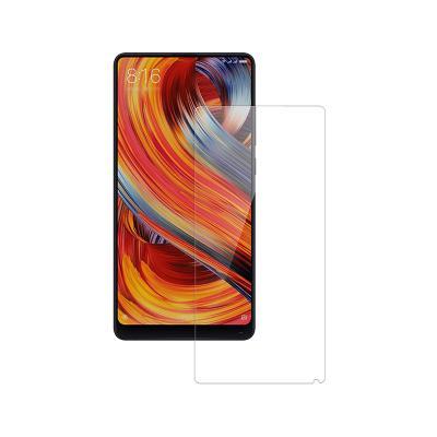 Tempered Glass Film Xiaomi Mi Mix 2S